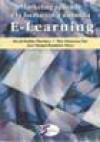 E-Learning. Marketing aplicado a la formación a distancia
