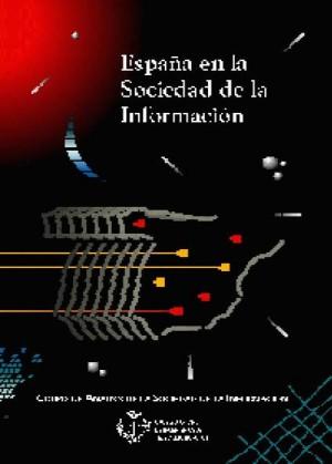 España en la Sociedad de la Información
