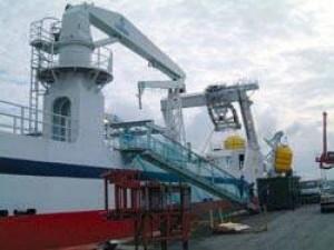 Aspectos jurídicos de la explotación del cable submarino