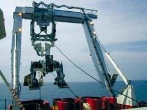 Cables submarinos regionales