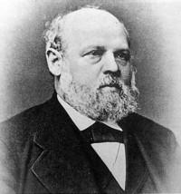 GEISSLER, Heinrich