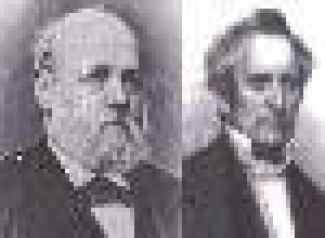 ¿Cómo empezó todo? Dos tatarabuelos iluminados: Geissler y Plücker