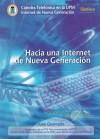 Hacia una Internet de nueva generación.
