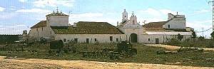 LA048 - Torreón Vértice