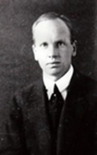 HEIBERG, Jean Hjalmar