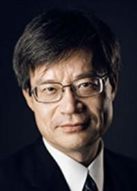 AMANO, Hiroshi