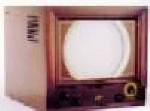 Hitos en la historia de la radio y la TV. Retrospectiva Tecnológica
