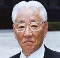 IBUKA, Masaru