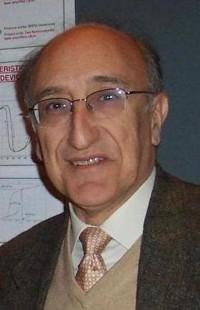 MARTIN PEREDA, José Antonio