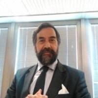 QUINTELA GONÇALVES, José Antonio