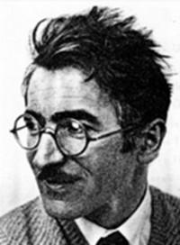 KERSTING, Walter Maria