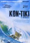 Kon-Tiki: El documental