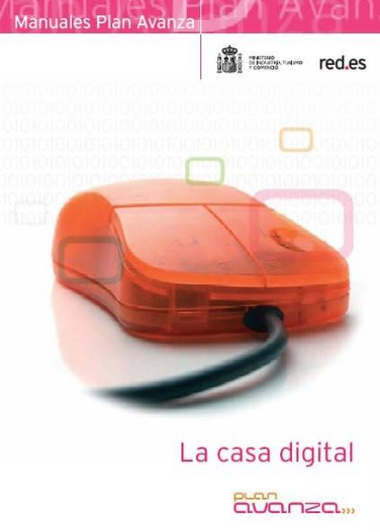 La Casa Digital