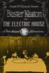 La casa eléctrica
