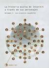 La historia oculta de Internet a través de sus personajes. Volumen I: los pioneros españoles