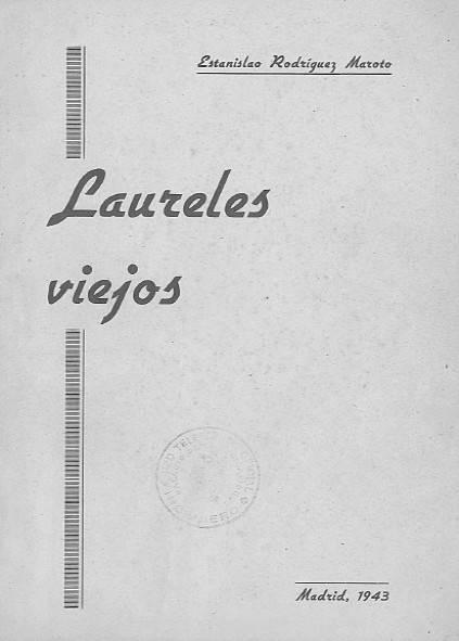 Laureles Viejos