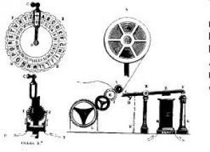150 Años de Telecomunicaciones: La Ley de 22 de Abril de 1855