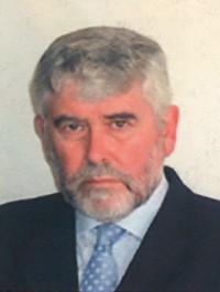 MENÉNDEZ DE LUARCA, Ignacio