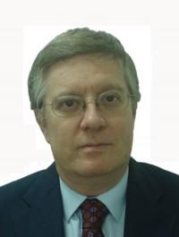 RODRIGUEZ RAPOSO, Luis Alberto