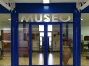 Museo de la Escuela Técnica Superior de Ingeniería y Sistemas de Telecomunicación de la UPM, Campus Sur (Madrid)