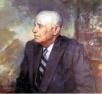 MÁRQUEZ MIRA, Manuel