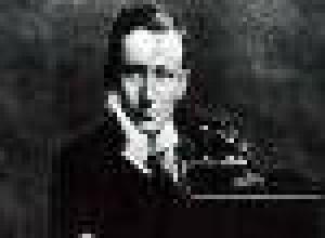 Marconi: Crónica de una gesta