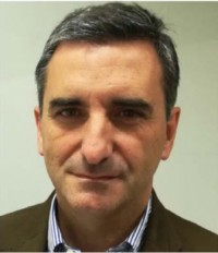 TORO TORREGROSA, Mariano José de