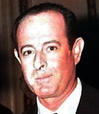 ROS GINER, Mariano