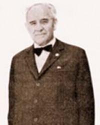 MARÍN BONELL, Manuel
