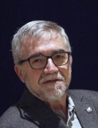 VALERO CORTÉS, Mateo
