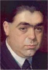 MOYA GASTÓN DE IRIARTE, Miguel