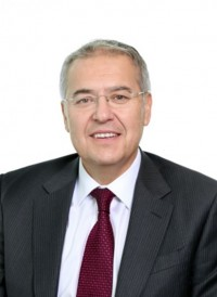 PANDURO PANADERO, Miguel Ángel