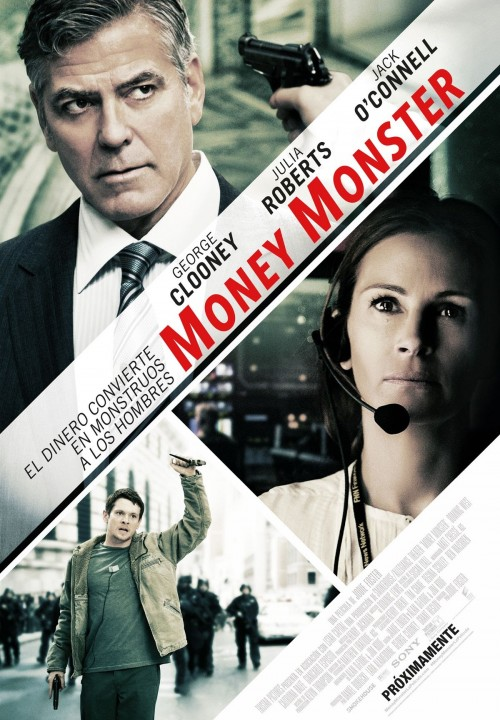 Money Monster