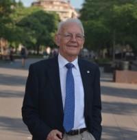 MORALEJO HERRERO, Manuel