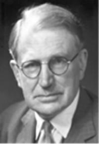 MOTT, Sir Nevill Francis
