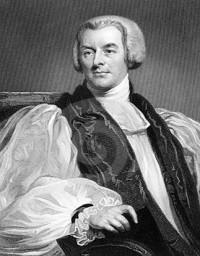 MURRAY, Lord George