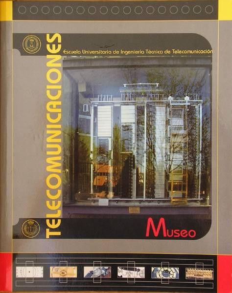 Museo de Telecomunicaciones
