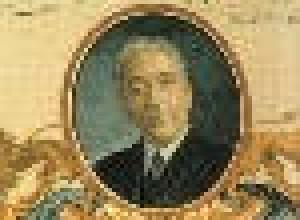 Nombramiento de Jose Garrido Moreno como plenipotenciario para la Conferencia Intermacional Telegrafica de 1932 celebrada en Madrid