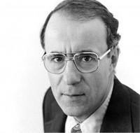 PENZIAS, Arno Allan