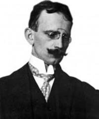 PFLEUMER, Fritz