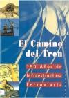 El Camino del Tren: 150 Años de Infraestructura Ferroviaria
