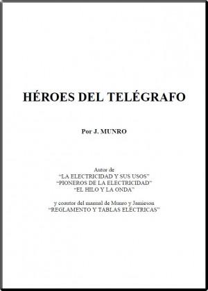 Heroes del Telégrafo