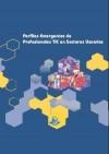 PAFET 3. Perfiles emergentes de profesionales TIC en Sectores Usuarios