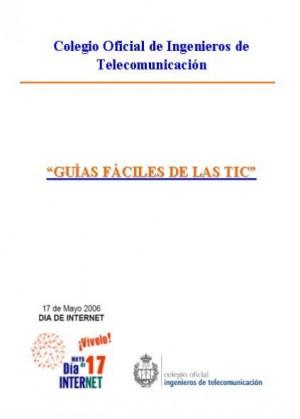Guías Fáciles de las TIC