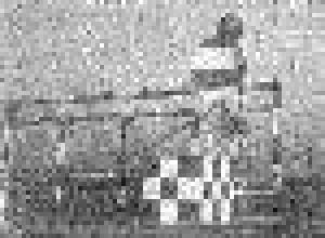 Radar Corail para vigilancia de pistas de aterrizaje
