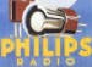 Philips B2E92U: las radios de Garbiñe