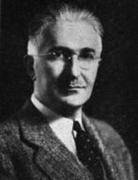 HARTLEY, Ralph Vinton Lyon