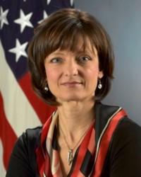 DUGAN, Regina E.