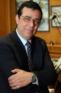 RODRIGUEZ ILLERA, Reinaldo