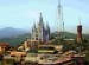 Requiem por una torre